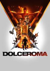 Search netflix Dolceroma